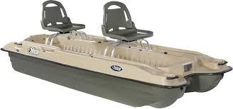 pelican bass raider 10e fishing boat u0027s sporting goods
