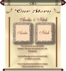 e invitations uncategorized wedding e invitation wedding e invitations wedding