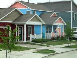 new income restricted apartments houston tx wonderful decoration