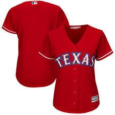 women u0027s texas rangers apparel rangers baseball jerseys u0026 hats for