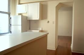 Design House 1411 Nashville 1411 Walnut Street Rentals Philadelphia Pa Apartments Com