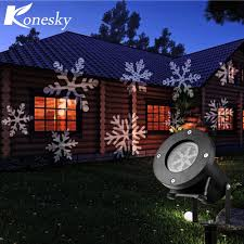 types of landscape lighting aliexpress com buy 12 types christmas laser snowflake projector