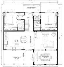 quinte a quality homes official website