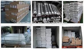 Used Overhead Doors For Sale Sectional Glass Garage Door China Suppliers Aluminum Tempered Used