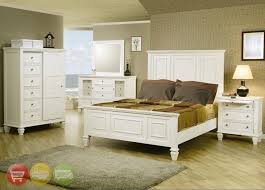 White Furniture Bedroom Ideas Creditrestoreus - Brilliant white bedroom furniture set house