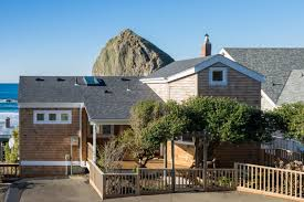 Cannon Beach Cottages by Beautiful Cannon Beach Homes For Sale U2022 Cascade Sotheby U0027s
