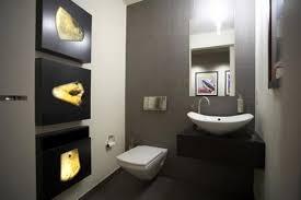 powder bathroom design ideas modern interior bathroom design of the lavatory ideas