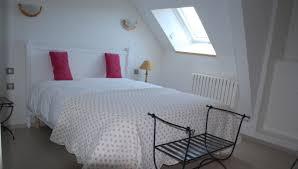 chambres contemporaines les chambres contemporaines hôtel de l europe 3 étoiles à pontivy