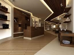 best shop interior design style home design unique to shop