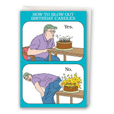 funny birthday ecards free on hallmark