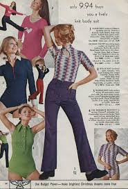1970s fashion for women u0026 girls 70s fashion trends photos and more