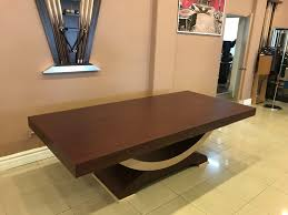 dining room poker table texas hold u0027em poker tables gallery pharaoh usa