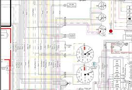 wiring diagram 78 alfa romeo alfa romeo wiring diagram instructions