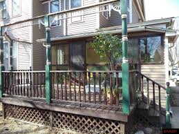 wraparound porch speed reading betsy tacy house sells fast in minnesota sun