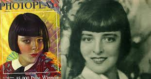 names of 1920s hairstyle do you remember the names of these retro hairstyles