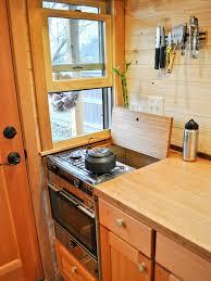 small house kitchen ideas tiny house kitchen ideas