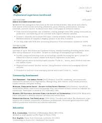 jobs for freelance writers and editors freelance resume writing editor resume sle freelance writer