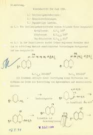 historia de la malaria wikipedia la enciclopedia libre