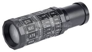 stellarscope finder product reviews stellarscope finder by nauticalia toys