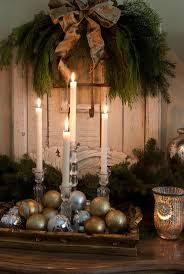 973 best christmas decor images on pinterest christmas ideas
