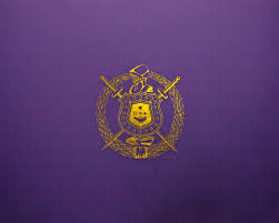 rho eta bruhz rhoetabruhz omega psi phi wallpapers wallpaper ideas