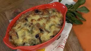 cuisine samira gratin samira tv samira tv added a photo
