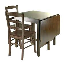 4 person table set 4 person dining table set beige chair 5 espresso brown 4 person