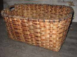 20 basket file ancient large basket jpg wikimedia commons