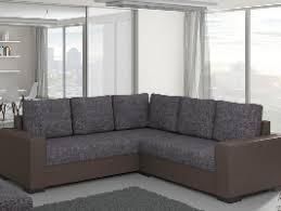 magasin canap plan de cagne canapés discount meubles boost à masny