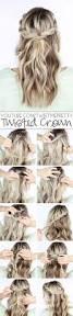 best 25 easy short hairstyles ideas on pinterest twist hair