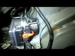 honda odyssey 2006 transmission problems 2006 honda odyssey transmission filter replacement