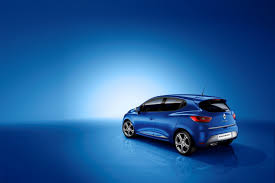 renault dezir blue 2013 renault clio gt 120 edc review top speed