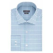 van heusen dress shirts men u0027s big u0026 tall u0026 regular cut dress shirts