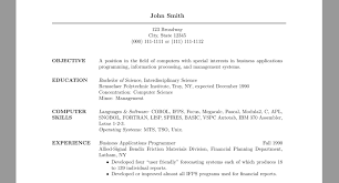 Photos Of Resume Spacing Helvet And Moveleft In Resume Tex Latex Stack