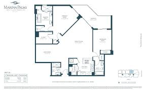 Marina Bay Sands Floor Plan by Marina Palms Aventura 17201 Biscayne Blvd N Miami Beach