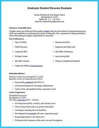 Sample Accounting Resume No Experience by Beautician Resume Example Http Resumecompanion Com Resume