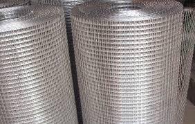 rete metallica per gabbie seller 304 acciaio inossidabile rete metallica saldata gabbia