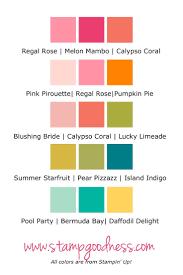 4401 best color palette idea for sb images on pinterest colors