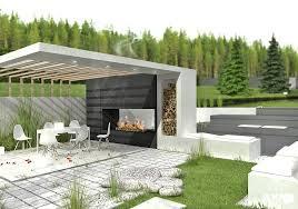 Backyard Gazebo Modern Gazebo Designs Decor Backyard Pinterest