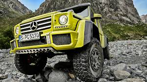 mercedes g class 2016 new mercedes benz g550 4x42 suv price power and off road photos
