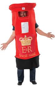 union jack halloween costume british fancy dress union jack fancy dress jokers masquerade