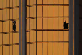 the las vegas shooter had a cheap modification that made his