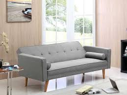 couvrir un canapé canape recouvrir un canape cuir couvrir dangle recouvrir un set images
