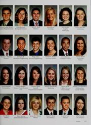 online yearbook pictures of notre dame dome yearbook notre dame in class