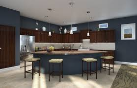 corner kitchen island cgarchitect professional 3d architectural visualization user