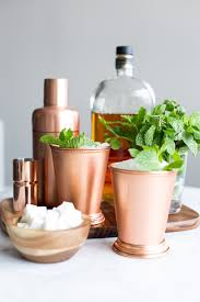 mint julep cocktail classic mint julep cocktail recipe