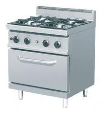 materiel cuisine discount matériel chr prix discount matériel de cuisine à petits prix chr