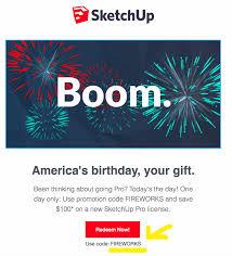 blog sketchup for interior designers sketchup coupon