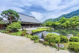 the most beautiful places to experience nature in kyoto