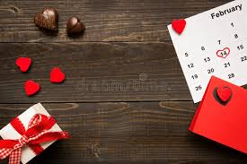 chocolate for s day s day background with copy space s day card